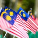Fatwa Mufti Malaysia: Mudik Lebaran saat Wabah Covid-19 Hukumnya Haram