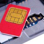 Internet 5G Mulai Tersedia Pekan Ini, Perlu Ganti Kartu SIM?