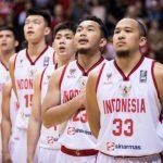 Demi Lolos ke Piala Dunia, Timnas Indonesia akan Tambah Pemain Naturalisasi