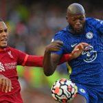 Tahan Imbang Liverpool di Anfield, Tuchel Puji Kerja Keras Pemain Chelsea