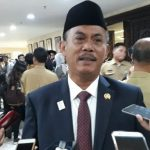 Dipanggil KPK Besok, Ketua DPRD DKI: Saya Siap Hadir!