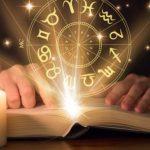 Ramalan Zodiak Februari 2021: Cancer dan Sagittarius Pusing Mikirin Duit