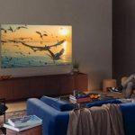 Samsung Kuasai Pasar Smart TV Global, LG Nomor Dua
