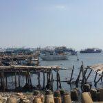 Parasetamol di Teluk Jakarta, Pemerintah Diminta Kuatkan Regulasi Tata Kelola Limbah