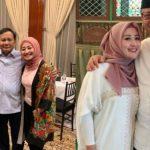 KPK Minta Imigrasi Cekal Istri Edhy Prabowo ke Luar Negeri