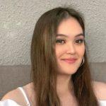7 Potret Brenda Nabila, Anak Perempuan Satu-satunya Ferry Salim yang Jarang Disorot