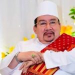 Guru Rizieq Wafat, Habib Ali Akan Dimakamkan di Citayam Bogor