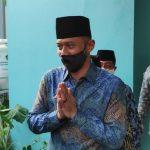 Geger Isu Kudeta, Marzuki Alie ke AHY: Tanda Pemimpin Gak Wise, Gak Pede