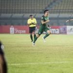 Piala Menpora 2021: Jadwal dan Prediksi PSM Makassar vs PSS Sleman