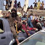 Konflik Afghanistan dan Taliban, BNPT: Jangan Sampai Terpengaruh Aksi yang Tidak Perlu