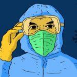 Sembilan dari 10 Pasien yang Sembuh dari Covid-19 Rasakan Efek Samping