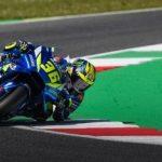 Ikuti Jejak Yamaha dan Honda, Suzuki Perpanjang Kontrak di MotoGP
