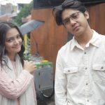 Segera Tayang, 3 Aktor Film Ranah 3 Warna Dipuji Sutradara