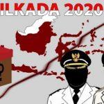 Pemerintah Sebut Pilkada Saat Pandemi Momen Ubah Musibah Jadi Berkah