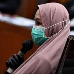 Sidang Kasus Djoko Tjandra, Hakim Ultimatum Jaksa Pinangki dan Andi Irfan