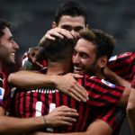 Hasil Liga Italia: Milan Gasak Spezia 3-0 di San Siro