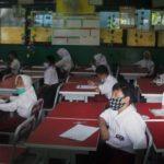 Kasus Covid-19 RI Meroket, IDAI Tak Setuju Sekolah Buka Juli 2021