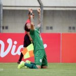 Semifinal Piala Menpora 2021: Prediksi PSS Sleman Vs Persib Bandung