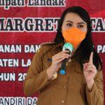 Perusahaan di Landak Wajib Alokasi 30 Persen Lahan Untuk Masyarakat