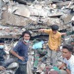 Dapat Santunan, Kemensos Kumpulkan Data Ahli Waris Korban Gempa Sulbar