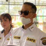 Partai Berkarya Kubu Muchdi PR Daftarkan Kasasi ke MA