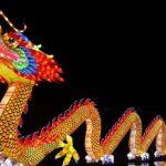 Shio Hari Ini 6 Januari 2021: Naga Luangkan Waktu Untuk Diri Sendiri