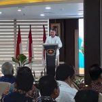 Menteri ESDM Disebut Gagal Lindungi 4 Pihak dalam Revisi Regulasi PLTS Atap