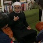 Polri: Ustaz Maaher Meninggal Dunia di Sel Tahanan akibat Sakit