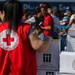 Hari PMI, Cari Tahu Yuk Asal Usul Gerakan Palang Merah Internasional