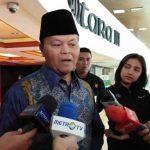 HNW Ungkap Skenario Presiden 3 Periode: Mulai dari Darurat Covid hingga Referendum