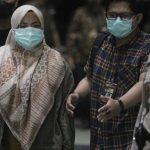 KPK Beberkan Kronologi Penangkapan Bupati Kolaka Timur