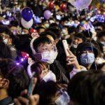 Pertama Kali di 2021, China Laporkan Nol Kasus COVID-19 Penularan Lokal