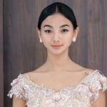 Intip Harga Baju Glenca Chysara yang Dicap Tiru Seo Ye Ji, Ternyata Murah!