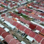Masih Pandemi, Kalangan Milenial Mulai Kembali Membeli Rumah