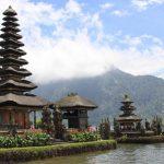 Tingkat Keterisian Hotel & Villa di Bali Meningkat Jelang Libur Akhir Tahun