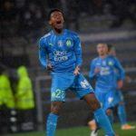 Juventus Boyong Marley Ake dari Olympique Marseille
