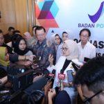 BPOM Dituding Berpolitik soal Vaksin Nusantara