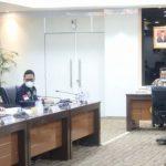 Bangun Ketahanan Pangan, Ketua Komite II DPD Apresiasi Upaya Kementan