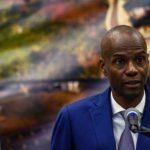 Presiden Haiti Tewas Dalam Serangan di Rumahnya Sendiri