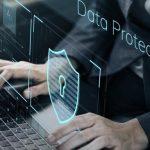DPR Perpanjang Pembahasan RUU Perlindungan Data Pribadi