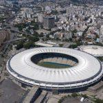 Final Copa America 2021 Argentina vs Brasil akan Dihadiri 6.500 Penonton di Maracana