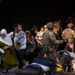 Klaim Serangan Bandara Internasional Kabul, Taliban Sebut ISIS Murtad Dari Ajaran Islam