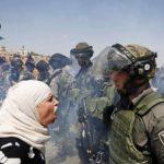 Memanas! Warga Yahudi dan Arab Keturunan Bentrok di Israel