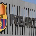 Kejamnya Barcelona Memperlakukan Matheus Fernandes, Pemain 'Hantu' di Camp Nou
