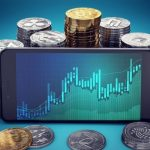 Soal Mata Uang Digital, BI: Masih Banyak Pertimbangan