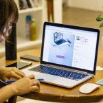 Bekerja Produktif dengan Home Office yang Nyaman dan Cozy