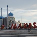 5 Tempat Wisata di Makassar Hits Terpopuler