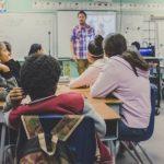 Siswa Sekolah Elit AS Dipertontonkan Video Masturbasi di Kelas, Orang Tua Geram