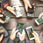 Pengguna Internet Indonesia Habiskan Kuota 14,4 GB per Bulan