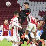 Gol Bunuh Diri Bantu Kemenangan Liverpool di Kandang Ajax